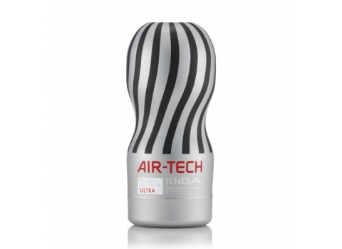 Tenga Air-Tech Ultra Size