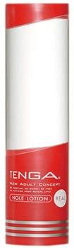 Tenga Hole Lotion REAL 170 ml
