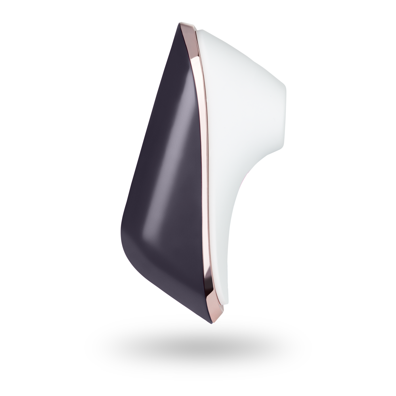 Satisfyer Pro Traveler